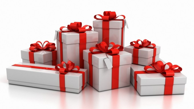 JCI Kerstbomenactie t.b.v. stichting Arosa