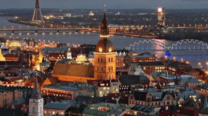 EC Riga