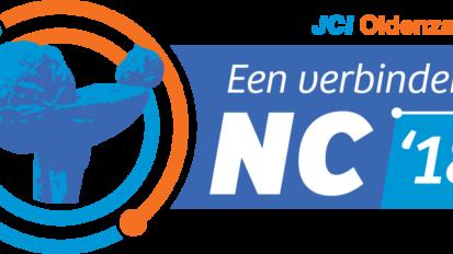 NC Oldenzaal