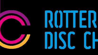 JCI Rotterdam Disc Challenge